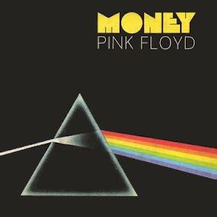 money money testo antiwar songs aws money