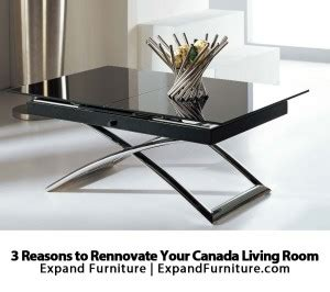 how to renovate sofa set renovate your canada living room expand furniture