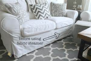 reviews of ektorp sofa white ikea ektorp furniture review must care
