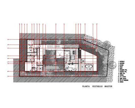 gallery of gui house harunatsu arch 1 gallery of tepozcuautla house grupoarquitectura 32