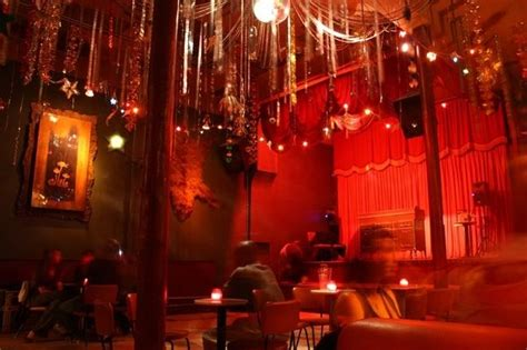 makeout room sf get some seven best places to hook up in s f all shook