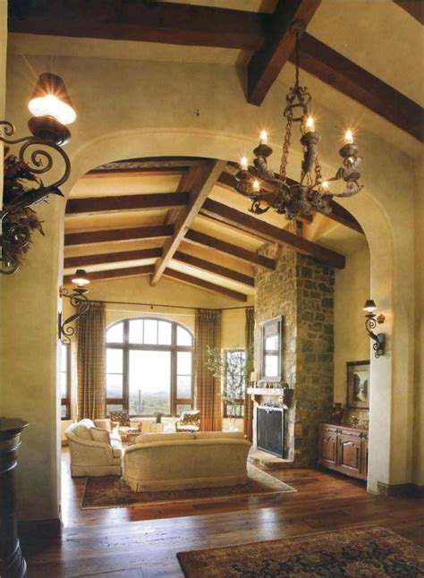 french country home with fireplace french country home french country fireplace photos