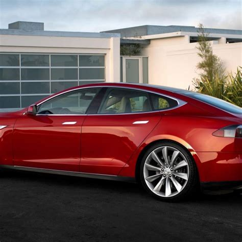 Is Tesla Publicly Traded Tesla Fears Owner Hacks Could Be A Danger Best Ride