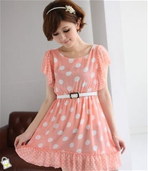 Sandal Vintage Korea Cantik 81711 store co id dress cantik mode fashion