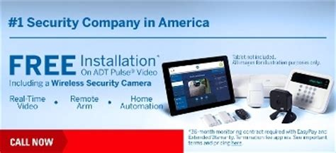 adt home security official site nashville tennessee