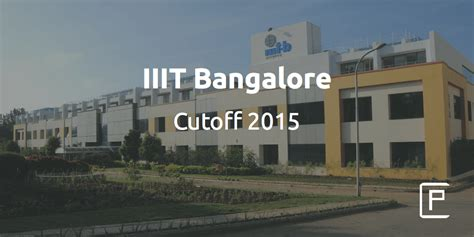 Iiit Hyderabad Mba by Engineering Colleges Fees In Hyderabad 2017 2018 2019