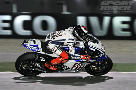 wallpaper motogp yamaha jorge lorenzo 10 jorge lorenzo wallpapers hd inspirationseek com