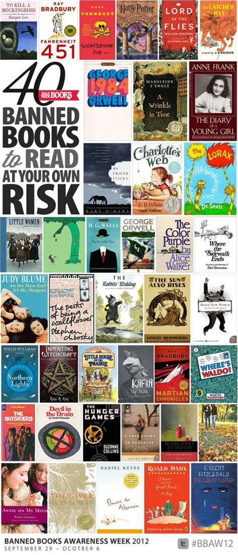 top 100 books for teens hughes valerie english 7 book recommendations