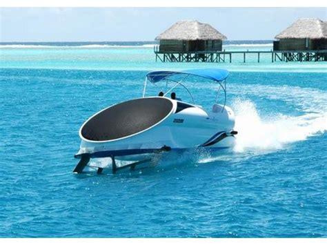 glass bottom boat quarteira pin glass bottomed boat on pinterest