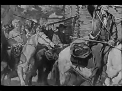 abraham lincoln black hawk war lincoln and the black hawk war