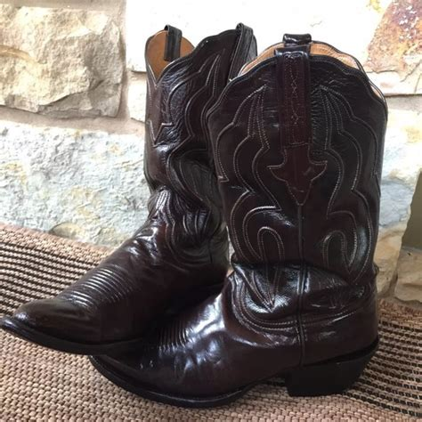 Handmade Shoes In Usa - 67 lucchese other s lucchese classic handmade