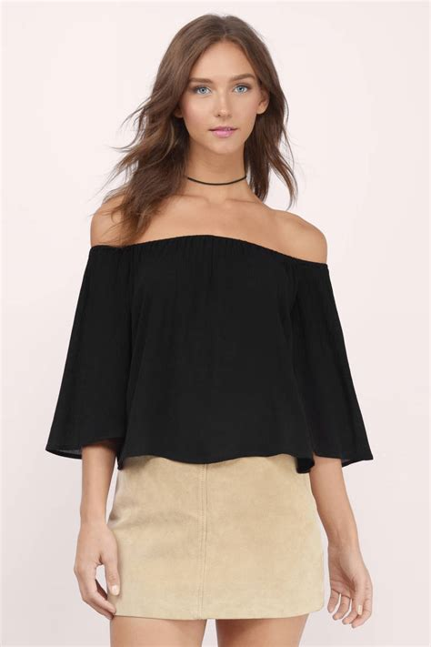 Shoulder Blouse And by White Blouse Shoulder Blouse White Blouse