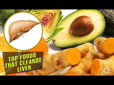 19 Foods To Detox Liver by 78 Images About Liver Detox On Turmeric
