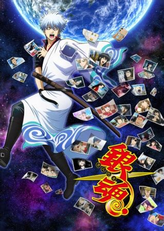 gintama porori hen episode 1 13 end subtitle indonesia