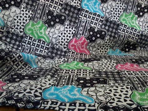 membuat proposal batik batik tulis halus indonesia katalog konveksi seragam