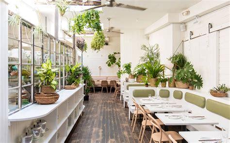 greenpoint    restaurant neighborhood   york