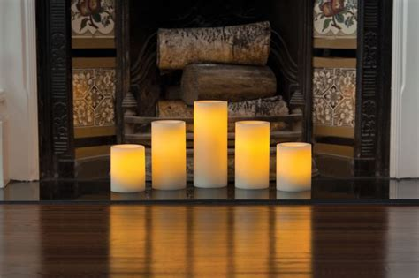 pin by candle impressions on decorating inspirations