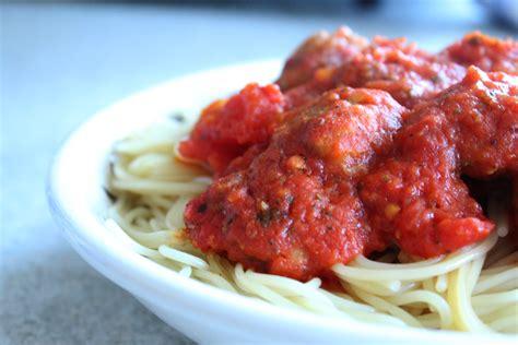 alimenti bruciano grassi come incorporare cibi bruciano grassi nella tua dieta