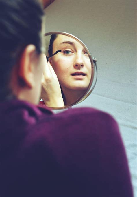 illuminante make up illuminante viso fai risplendere il tuo volto in modo