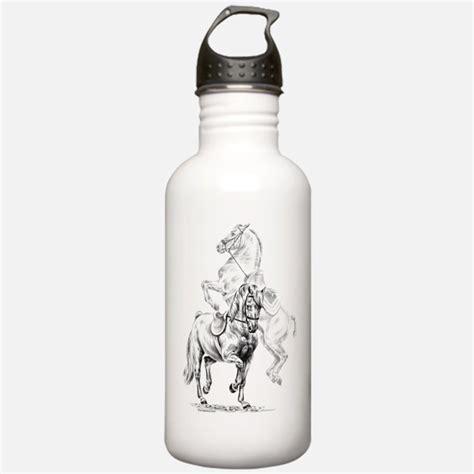 born water bottle spanish horse water bottles spanish horse reusable