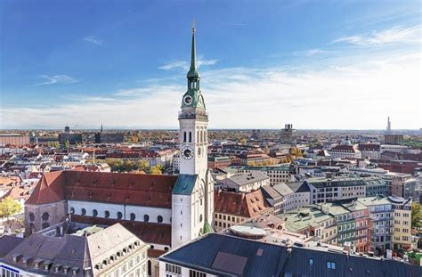 cheap flights to munich germany return flights just 625 in 2019 2020