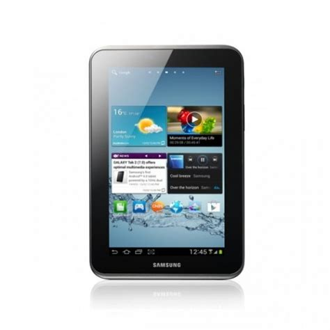 Samsung P3110 samsung galaxy tab 2 wifi gt p3110 price in pakistan samsung in pakistan at symbios pk