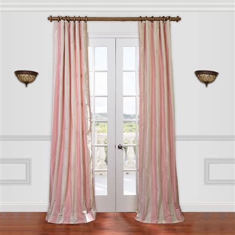 natural fiber shower curtain 15 inspirations natural fiber curtains curtain ideas