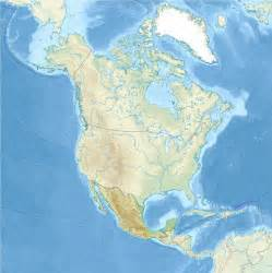 america relief map original file svg file nominally 1 181 215 1 185 pixels