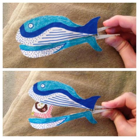 bible crafts for jonah and the fish diy bible craft bible crafts for