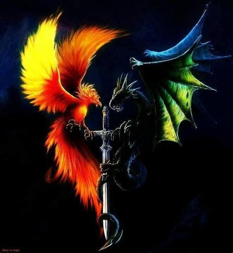 dragon of the darkness flame tattoo and tattoos and and