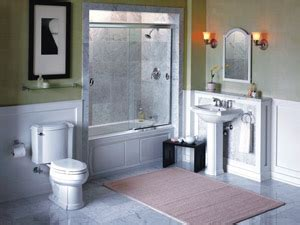 bathroom remodel queens bathroom design ideas queens ny floral park glendale