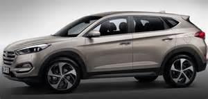 Renault Motability Price List Hyundai Tucson