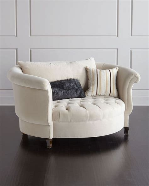 round cuddle couch 17 best ideas about cuddle chair on pinterest swivel