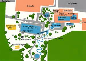 waldkirchen schwimmbad karoli badepark in waldkirchen badeurlaub bayerischer