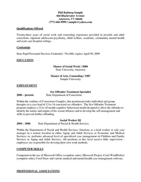 marketing internship resume objective sample resume auto detailer