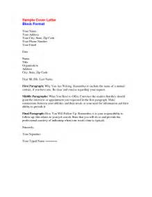 Address A Cover Letter An Unknown Recipient Best Photos Of Template Business Letter No Recipient Cover Letter No Recipient Name Cover