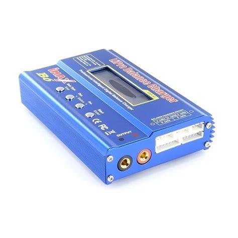 lipo battery and chargerbo skyrc imax b6 lipo battery charger