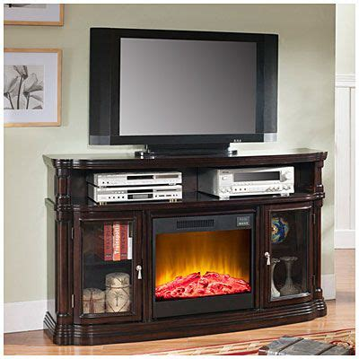 Pinterest The World S Catalog Of Ideas Big Lots Fireplace