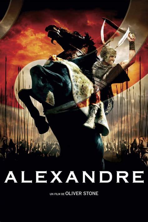 regarder la grande cavale film complet french gratuit regarder alexandre film en streaming film en streaming