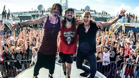 winery dogs the winery dogs american tour schedule updated shows in atlanta nashville