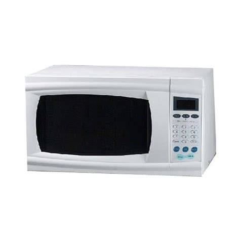 Microwave Galanz galanz microwave oven import p70b20al t 1 guide