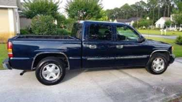 auto body repair training 2006 gmc sierra 1500 auto manual 2006 gmc sierra 1500 slt for sale on craigslist used cars for sale