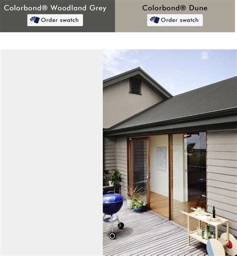 dulux exterior house paint colors the 25 best dulux exterior paint colours ideas on