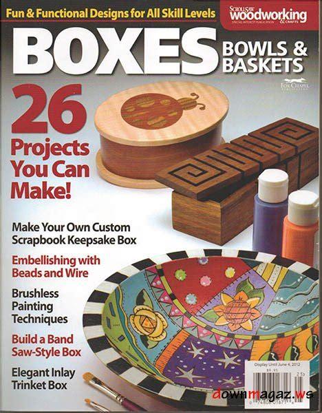 scrollsaw woodworking crafts pdf gizmos gadgets scrollsaw woodworking crafts special