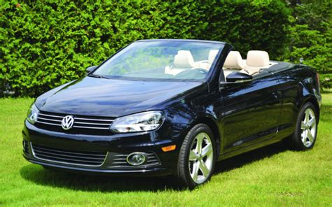 old car repair manuals 2012 volkswagen eos parental controls 2012 volkswagen eos 2 0 tsi comfortline price engine full technical specifications the car
