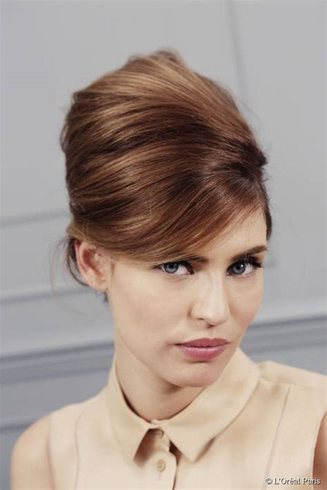how to choose a hair color how to choose a hair color that matches your natural features