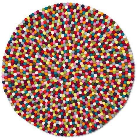 tappeto colorato hay tappeto pinocchio colorato design shop