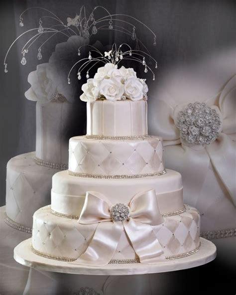 Wedding Cakes Fort Lauderdale by 28 Wedding Cakes Ft Lauderdale Navokal