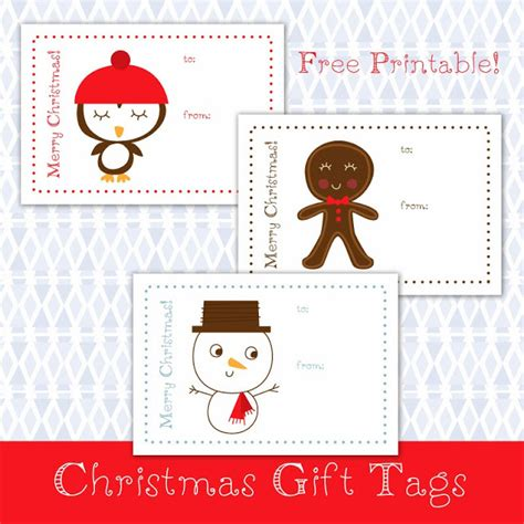 free printable christmas cat gift tags 296 free printable holiday gift tags the scrap shoppe