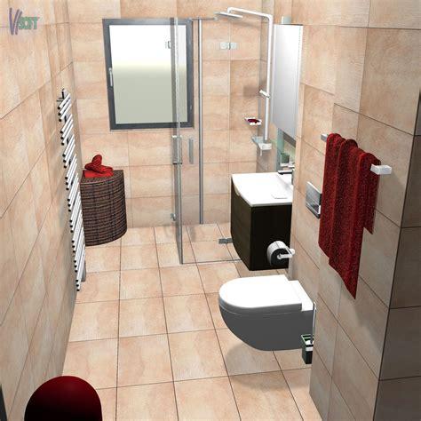 badezimmer 3d planen kostenlos best badezimmer planen 3d kostenlos gallery ridgewayng
